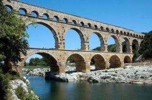 hl-roman-aqueducts