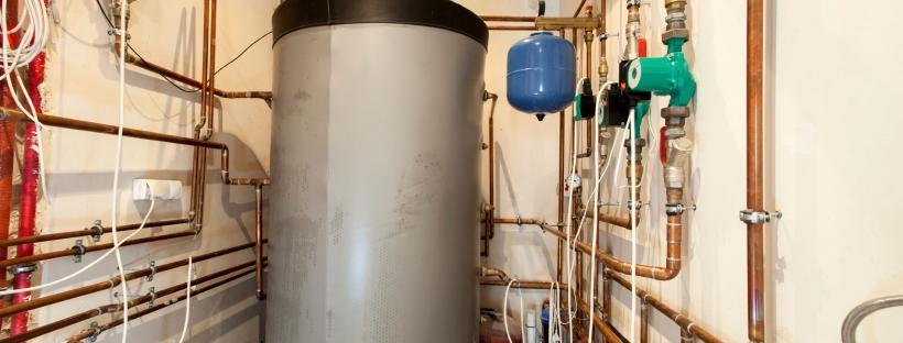 boiler, plumbing, calgary, yyc