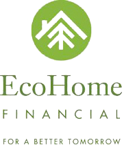 logo_ecohome