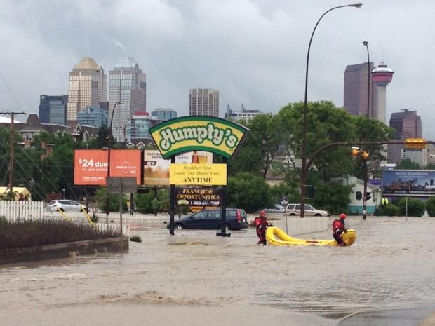 Cal062125 Ave Flooding.jpg
